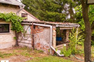 01 Gartenhaus.jpg